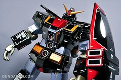 GFF MC MRX-009 Psycho Gundam Tamashii Hong Kong Night Version Review (73)