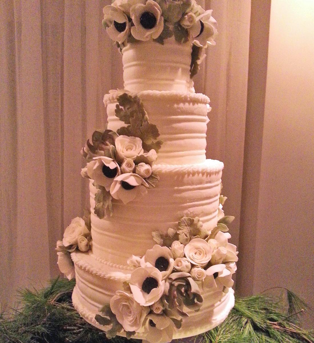 winter-white-cake