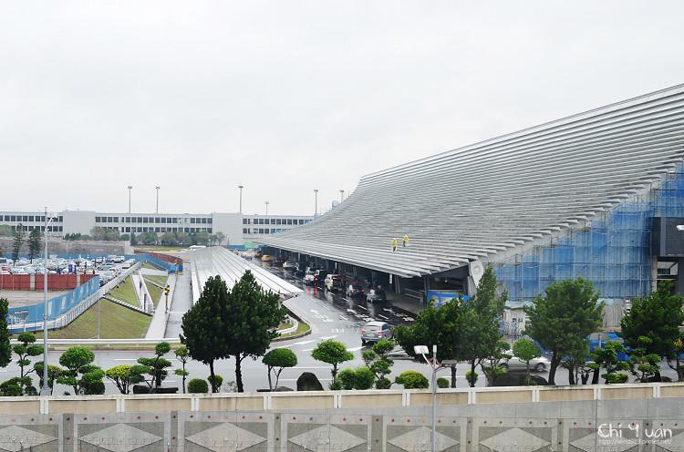 桃園國際機場07.jpg