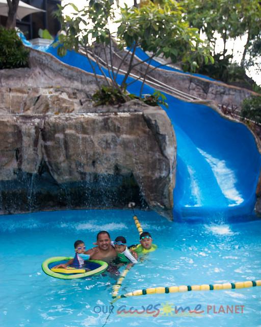 Sofitel Swimming Lagoon-6.jpg