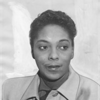 A DC Labor & Civil Rights Leader Remembered: Marie Richardson