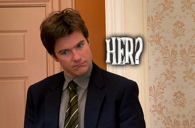 Michael-Bluth-Arrested-Development-tv-male-characters-16008517-386-254