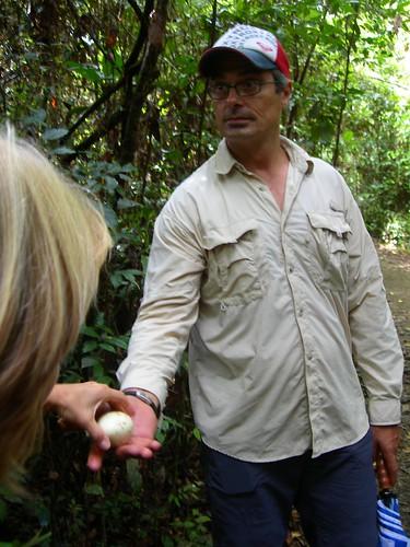 VIAGGI: AUSTRALIA 2012 - 506