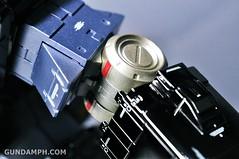 GFF MC MRX-009 Psycho Gundam Tamashii Hong Kong Night Version Review (57)