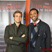 Jackson Greenberg & Cory Ford Alexander - DSC_0086