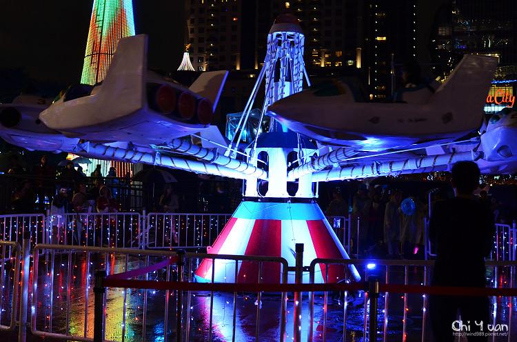 2012新北市歡樂耶誕城21.jpg