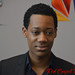 Tyler James Williams - DSC_0099