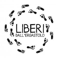 liberi dall_erastolo1