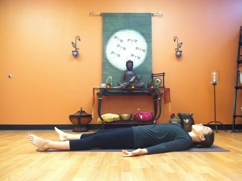 Balancing through Imbalance – a Seasonal Ayurveda Practice - Yogalina