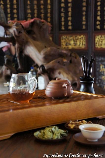 2.@tea house (35)