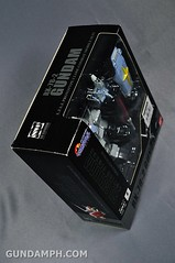 SDGO RX-78-2 (G3 Rare Color Variation) Unboxing & Review - SD Gundam Online Capsule Fighter (4)