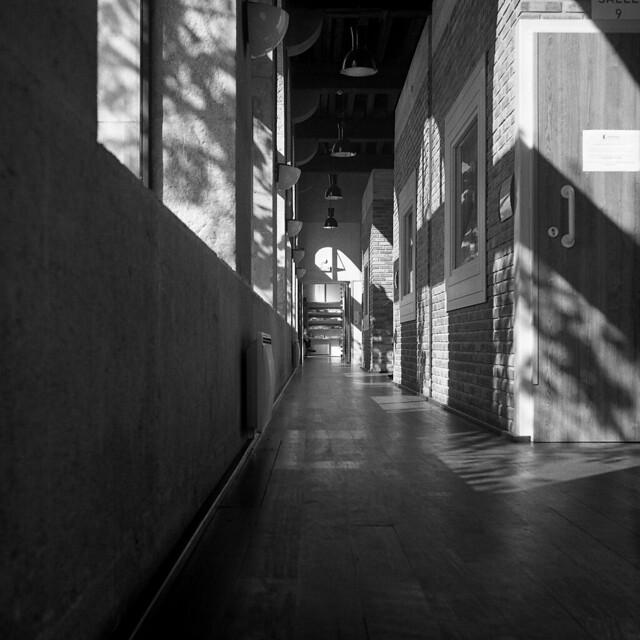 2225.Toulon Conservatory