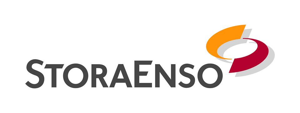 Logo_Storaenso-Paper_OLD-LOGO_FI-1