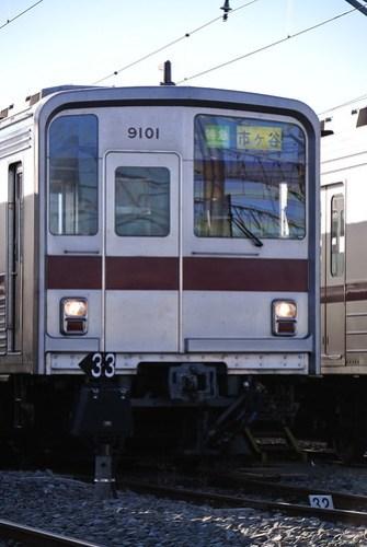 DSC_9673