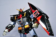 GFF MC MRX-009 Psycho Gundam Tamashii Hong Kong Night Version Review (83)