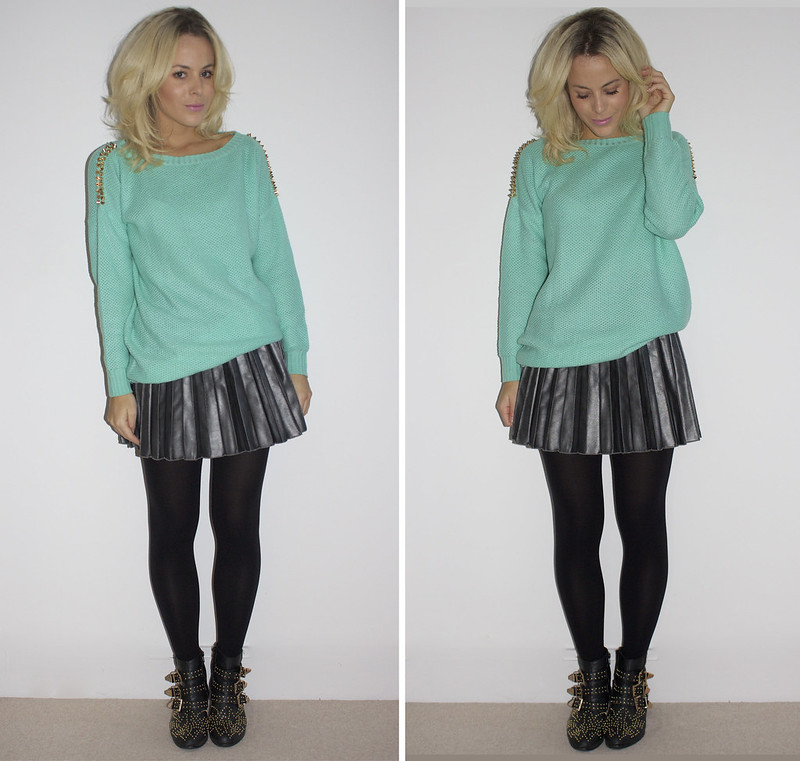 outfit 30.11