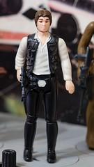 Small head Luke Skywalker @ http://www.home-of.boushh.com