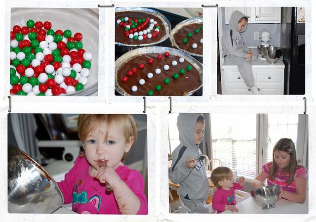 baking (1280x898)