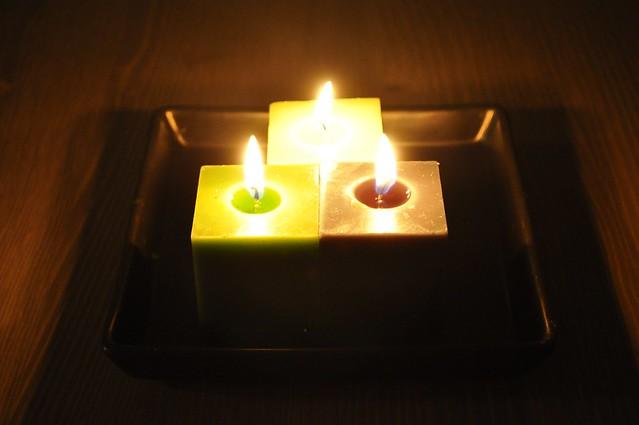 2012-11-13 Deepavali 03