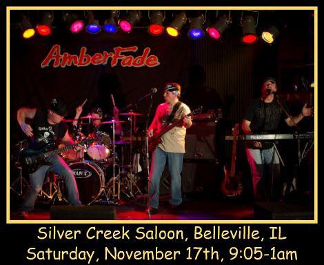 AmberFade 11-17-12