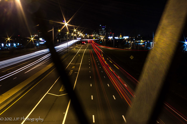2012_Nov_15_I-91 Night_011