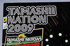 GFF MC MRX-009 Psycho Gundam Tamashii Hong Kong Night Version Review (3)