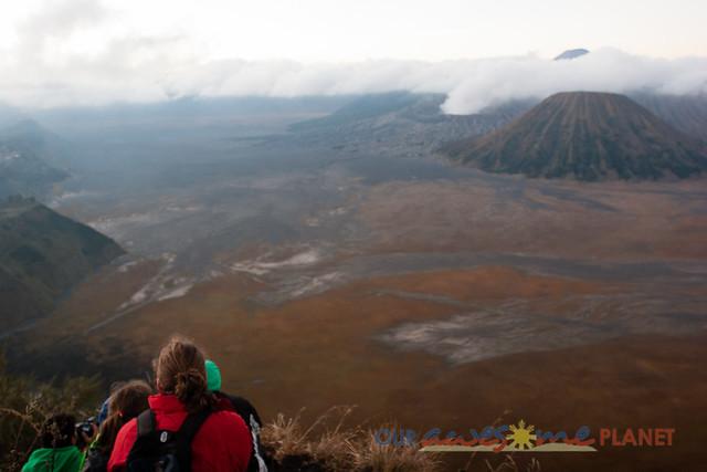 Mt. Bromo Sunrise Experience-38.jpg