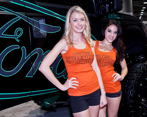 LA Auto Show 2012-63.jpg