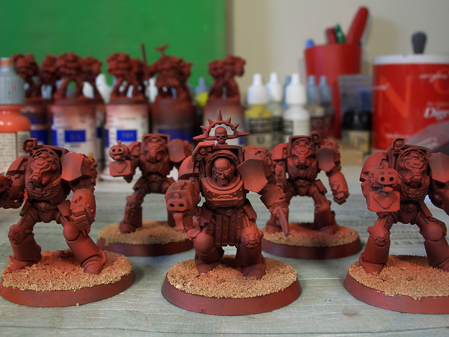 Blood Angels - Ángeles Sangrientos 005.jpg