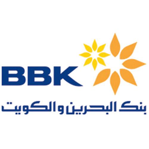 Logo_BBK-Bank_Bank-of-Bahrain-&-Kuwait_KW-1