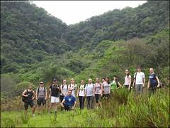 365ª Trilha Cascata do Angico + trilhas da Jaboticaba e Platô - Santa Maria RS_021