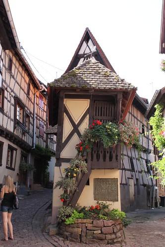 20120819_6129_Eguisheim