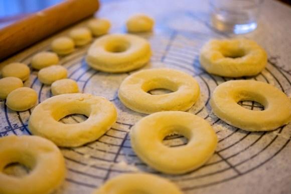 121123_doughnut01