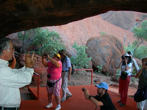 VIAGGI: AUSTRALIA 2012 - 445