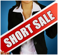 short sale property guiding