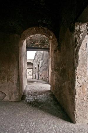 PompeiiWalksOfItaly-5