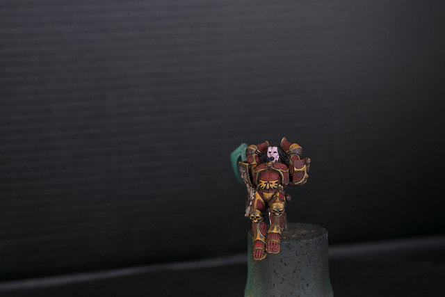Astorath The Grim - Astorath El Siniestro 012.jpg