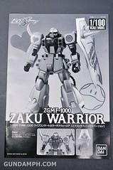 1-100 Pink Zaku Warrior Live Concert (Lacus Clyne Custom) C3xHobby 2007 (17)