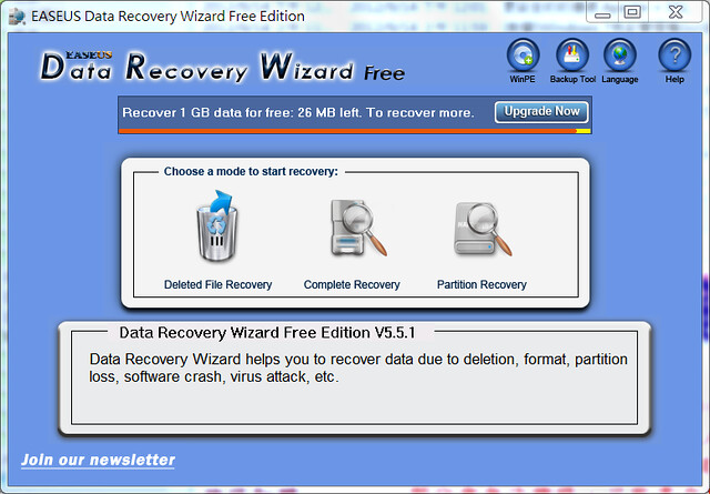 EASEUS_Data_Recovery_1