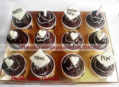 DKMCakes, kue ulang tahun jember, pesan blackforest jember, pesan   cake jember, pesan cupcake jember,