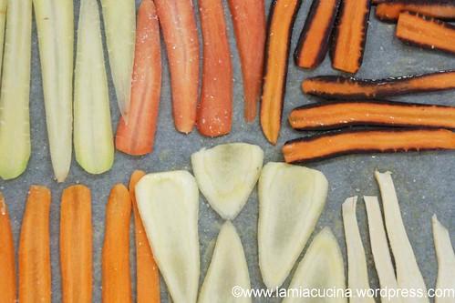 Karotten confiert 1_2012 12 12_9038