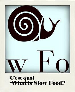 logo-slow-food-pola2