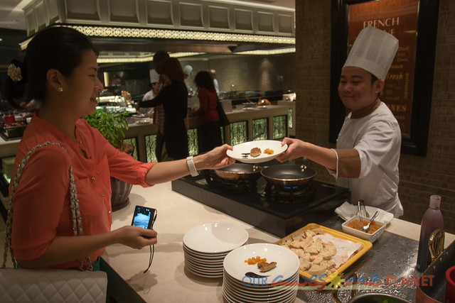 SPIRALS Buffet by Sofitel Manila-137.jpg