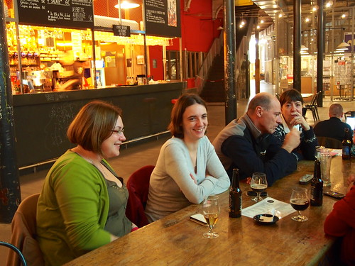 atnantes2012-soiree04