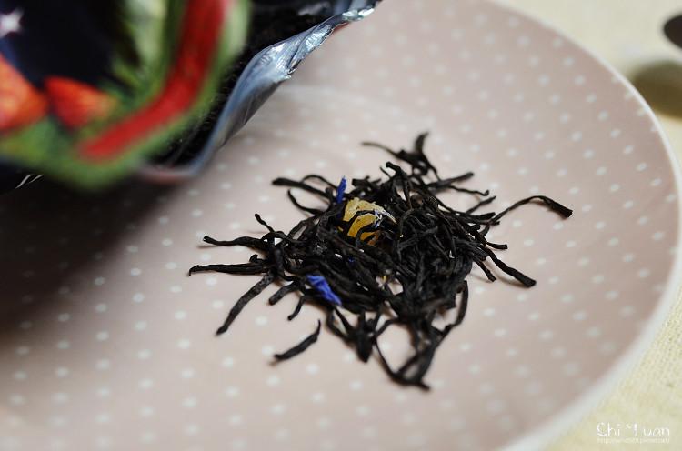 BASILUR錫蘭紅茶09.jpg