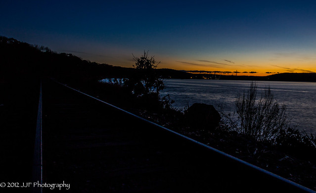 2012_Nov_04_Railroad Sunset_013