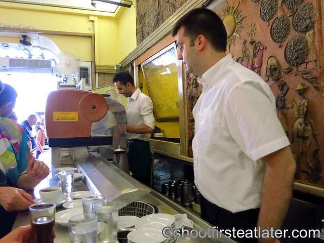 Sant'Eustachio Il Caffé-009