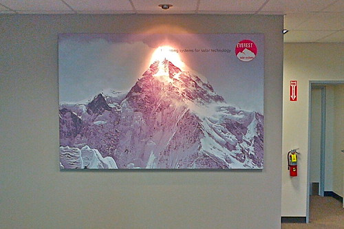 EVEREST-5ftX7ft