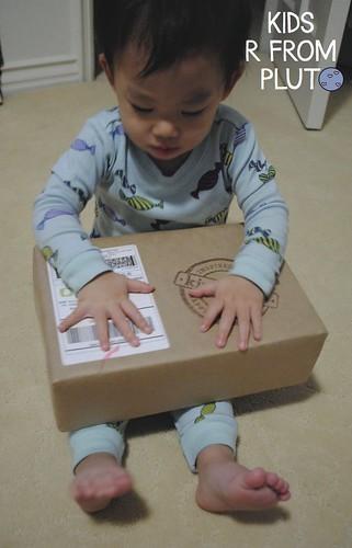 Kiwi Crate-4