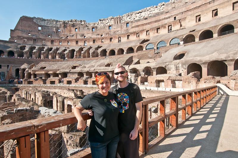 ColosseumWalksOfItaly-12